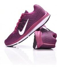 Nike Air Zoom Winflo 5 4ce50765d5
