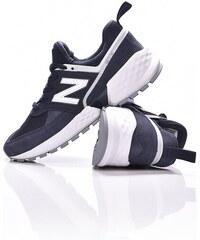 New Balance 574 SPORT Férfi Utcai cipő - MS574NSA dfe1d23c18