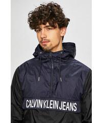 Calvin Klein Jeans - Rövid kabát 4ecc117b7e