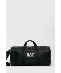 Válltáska EA7 EMPORIO ARMANI - 275767 8A804 55820 Camouflage Black ... 25f2c9b7f6