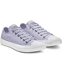 31e61195ab3 Converse fialové tenisky Chuck Taylor All Star Light Purple - 35