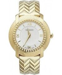 Versace Dámské hodinky VAM04 0016 c28baee5a04