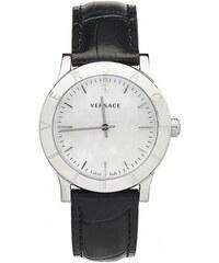 Hodinky Versace VNC20 0017 - Glami.cz 706d19c1296