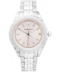 f17f11c43 Stříbrná dámské hodinky z obchodu Mall.cz | 50 kousků na jednom ...