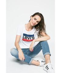 Levi s - Top The Perfect Tee Sportswear d443474c5e