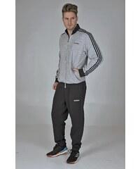 a20931e309 Adidas PERFORMANCE Férfi Jogging set CO RELAX TS - Glami.hu