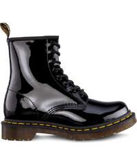 cebe766109f Boty Dr.Martens 1460 W Black Patent
