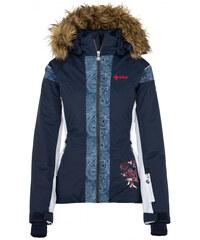Women s softshell jacket Kilpi ELIA - Glami.hu f32791d2d4