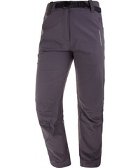 fdb4055299bb NORTHFINDER OLIVE Dáske outdoorové nohavice NO-4404OR325 - Glami.sk