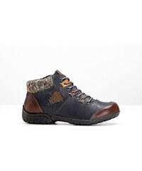Bonprix Kényelmes magas szárú cipő. 13 999 Ft 40d0f130cf