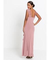 6c50aefd4c4e bonprix Večerní šaty