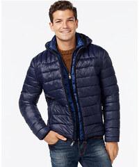 e543bd3e22 Pánská bunda Tommy Hilfiger Packable Jacket