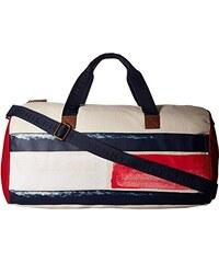 Pánská taška Tommy Hilfiger Simon Duffel eb84833a474