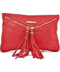 846c678b7bf5 Piros Női kiegészítők FashionUp.hu üzletből | 110 termék egy helyen ...