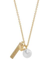 4404676b8 Khaki dámské oblečení a obuv s perlami | 110 kousků na jednom místě ...