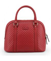 dbcdd9ae0b1d Piros FashionUp.hu üzletből | 500 termék egy helyen - Glami.hu