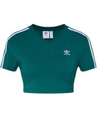 6fcf8893dc638 Zelené Dámske topy, tričká, tielka s potlačou   80 kúskov na jednom ...