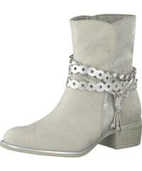 b402205d643c Dámske čižmy a členkové topánky Marco Tozzi