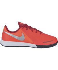 NIKE2 Dětské kopačky Nike Mercurial Victory V DF FG 38 MODRÁ - VÍCE ... 7cf3a1038c8