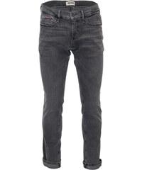 df1675cd014 Pánské džíny Tommy Hilfiger