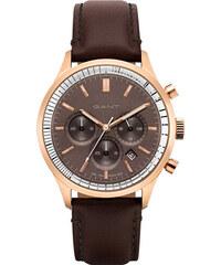 V6 Pánske hodinky Boss hnedé - Glami.sk 7ed28e286e5