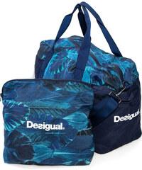 f98306799235 Dámska športová taška Desigual