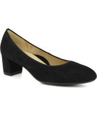 Ara női bőr cipő 9ee71af9c3
