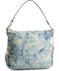 Kollekciók Guess Női táskák ecipo.hu üzletből - Glami.hu 48a2ad82b2