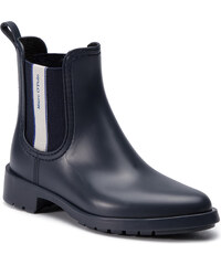 Kollekciók Marc O Polo Női cipők ecipo.hu üzletből - Glami.hu 059859a43f