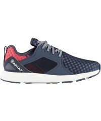 new products 83a6c 3a391 Turističke cipele Ariat Fuse Ladies Trainers