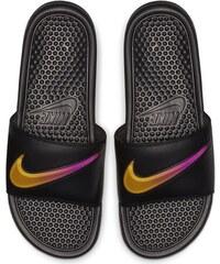 071493868b Nike Benassi Just Do It SE