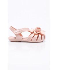 Zaxy - Dětské sandály Garden Baby 82428d6380