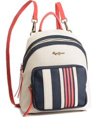 Ruksak PEPE JEANS - Cintia Backpack PL120023 Old Navy 584 0d52cdc98d