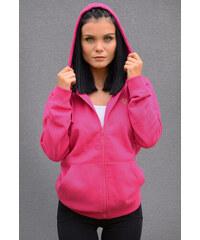 Ružové Dámske oblečenie a obuv z obchodu Allsort.sk - Glami.sk 531e2280e20