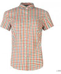 274dbd1f9f Hímzett Női blúzok és ingek | 100 termék egy helyen - Glami.hu