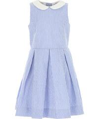 3f06c68ba5 Ralph Lauren Dívčí šaty Ve výprodeji