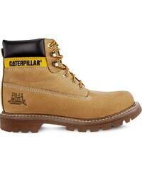 0cc96d9f19 Pánske topánky Caterpillar COLORADO HONEY 43