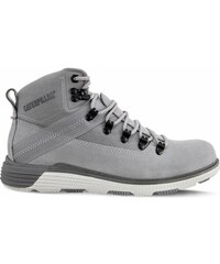 Pánske topánky CATERPILLAR CHASE20 MID GREY GRIS 26e0581def4
