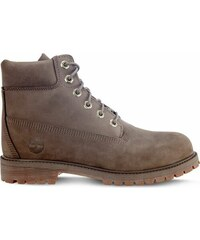 Kolekcia Timberland Dámske čižmy a členkové topánky z obchodu ... 1f674360481