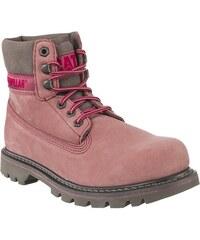 ca4e9bc1c1 Dámske topánky CATERPILLAR COLORADO 873 ružové 41