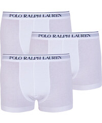 d623dfd991 POLO Ralph Lauren Pánské boxerky POLO RALPH LAUREN černá zelená ...