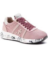 Superga Platform Cipő Árak Superga 2730 NAPPA LEA Női
