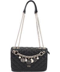 Crossbody kabelky od značky Guess  6dbc2a2ed8a