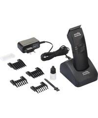 ERMILA Magnum 5000 (fekete) vezetékes vezeték nélküli hajvágógép 4154979352