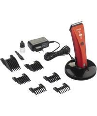 ERMILA Bellina Red (piros) vezetékes vezeték nélküli hajvágógép aa18d55624