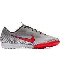 b31d51ce5cc boty Nike Mercurial Academy Neymar Jr dětské Astro Turf