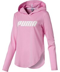 dd50008eeafd PUMA MODERN SPORTS LIGHT COVER UP 854235-21