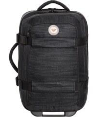 2b80f9d2c9c56 Cestovní taška Roxy Feel Happy Solid 35L 895 kvj0 true black 2019. Detail  produktu · Cestovní taška Roxy Wheelie 30L 150 kvj0 true black 2019