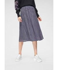Kollekciók PEPE JEANS Női ruházat OTTO.hu üzletből - Glami.hu 5ce48df714