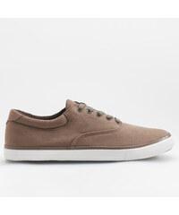 af0409e3bb Férfi cipők Reserved | 60 termék egy helyen - Glami.hu